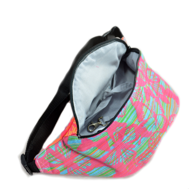 Freya Magus Fanny Pack