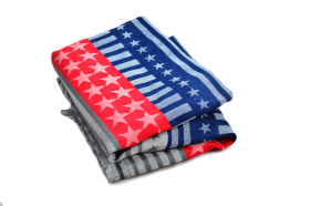 American Dream Ring Sling